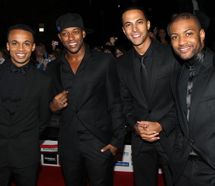JLS photos: One word for this shot: delicious.