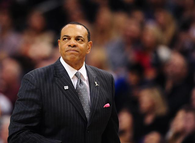 Sources: Nets meet with Lionel Hollins again, could soon advance to contract talks