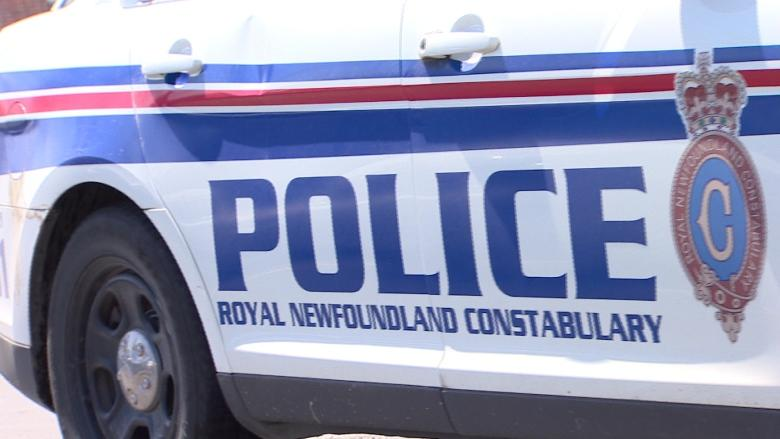 Portugal Cove-St. Philip's man charged with forcible confinement, assault