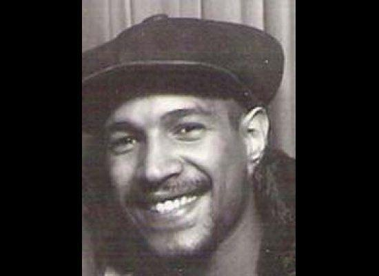 """Carlos Diaz, of Bronx, N.Y., disappeared on Dec. 23, 1986, after he went out to bury a family pet. He has not been seen since. He is described as a Hispanic male with brown hair and brown eyes. He was 5 feet 8 inches tall and weighed 170 pounds at the time of his disappearance. He has a tattoo of the initials C.D. on his left hand. For more information, visit <a href=""""http://www.findthemissing.org/cases/59"""" rel=""""nofollow noopener"""" target=""""_blank"""" data-ylk=""""slk:Findthemissing.org"""" class=""""link rapid-noclick-resp"""">Findthemissing.org</a>."""