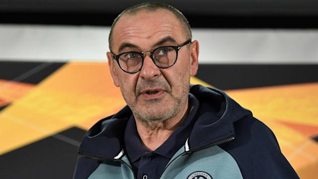Maurizio Sarri has been criticised in some quarters this season, but Pedro thinks Chelsea are close to a highly successful end to 2018-19.