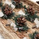 "<p>Pine cones and preserved greenery make these seasonal boutonnieres stand out with their simple elegance. </p><p><strong>See more at <a href=""https://www.etsy.com/listing/459648718/winter-wedding-boutonniere-christmas?ga_order=most_relevant&ga_search_type=all&ga_view_type=gallery&ga_search_query=christmas+boutonniere&ref=sr_gallery-1-7"" rel=""nofollow noopener"" target=""_blank"" data-ylk=""slk:Lot 450"" class=""link rapid-noclick-resp"">Lot 450</a>. </strong></p>"