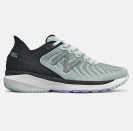 """<p><strong>New Balance</strong></p><p>newbalance.com</p><p><strong>$129.99</strong></p><p><a href=""""https://go.redirectingat.com?id=74968X1596630&url=https%3A%2F%2Fwww.newbalance.com%2Fpd%2Ffresh-foam-860v11%2FW860V11-31188.html&sref=https%3A%2F%2Fwww.womenshealthmag.com%2Ffitness%2Fg23517576%2Fbest-walking-shoes-for-women%2F"""" rel=""""nofollow noopener"""" target=""""_blank"""" data-ylk=""""slk:Shop Now"""" class=""""link rapid-noclick-resp"""">Shop Now</a></p><p>New Balance is a fave of both experts. You get a perfect mix of stability and cushioning from the ground with this pair.</p><p><strong>Reviewer rave:</strong> """"Love these sneakers! I had to size up, but they fit great and are extremely comfortable even without my usual arch supports. I wore them for the first time while also wearing my 20-lb. baby in the carrier and it was a great walk."""" </p>"""
