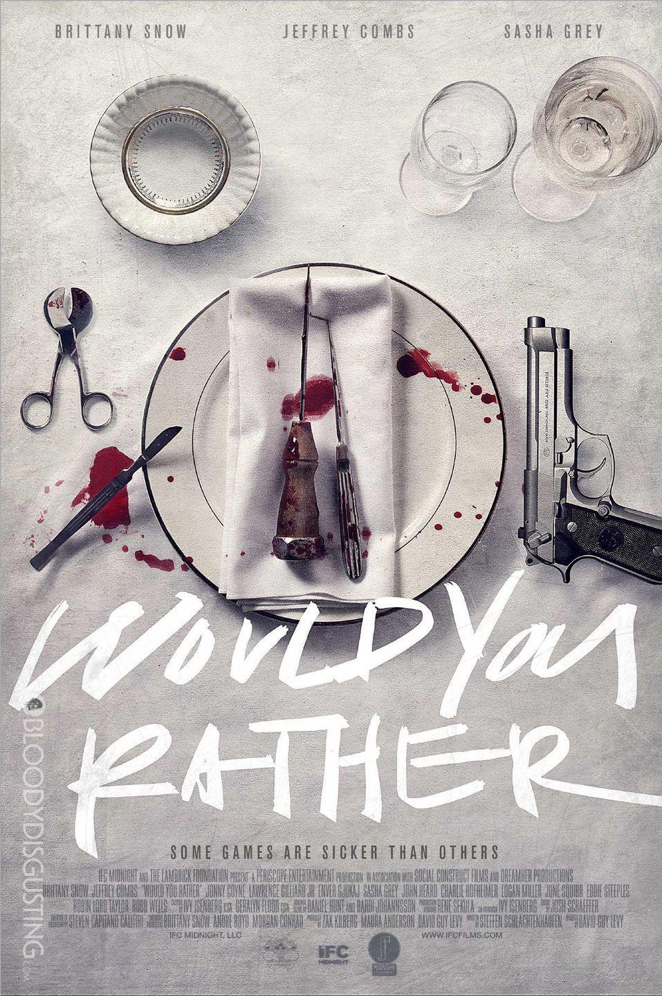 """<p>The popular game takes a deadly turn when a group of people have to compete against each other to please a sadistic aristocrat.</p><p><a class=""""link rapid-noclick-resp"""" href=""""https://www.netflix.com/title/70270388"""" rel=""""nofollow noopener"""" target=""""_blank"""" data-ylk=""""slk:STREAM NOW"""">STREAM NOW</a></p>"""