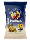 """<p><a class=""""link rapid-noclick-resp"""" href=""""https://www.target.com/p/pirate-39-s-booty-aged-white-cheddar-puffs-12ct-0-5oz/-/A-13372508"""" rel=""""nofollow noopener"""" target=""""_blank"""" data-ylk=""""slk:BUY NOW"""">BUY NOW</a> <em><strong>$6, target.com</strong></em></p><p>I personally don't trust anyone who hasn't tried Pirate's Booty. Take a stroll down Target's snack aisle and you'll find bags and bags of this goodness.</p>"""