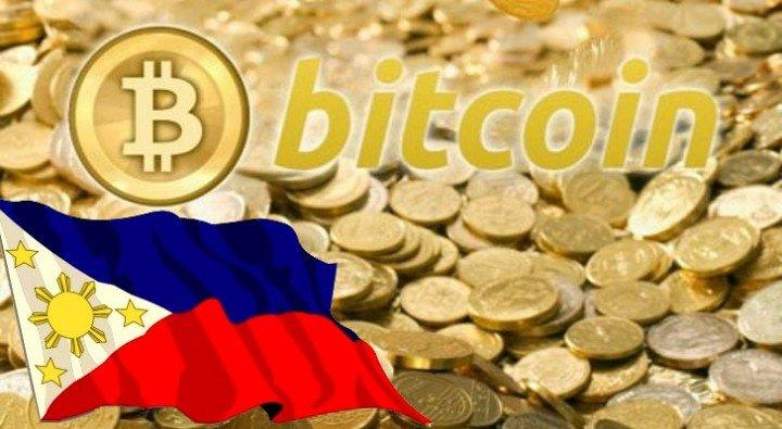 2 Philippine daily deal sites to accept Bitcoin payments via Coins.ph