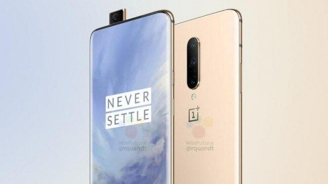 OnePlus will launch the OnePlus 7 series smartphones globally from Bengaluru tonight. Along with the phones, we can also expect updates to the OnePlus Bullets Wireless and OnePlus Car Charger.