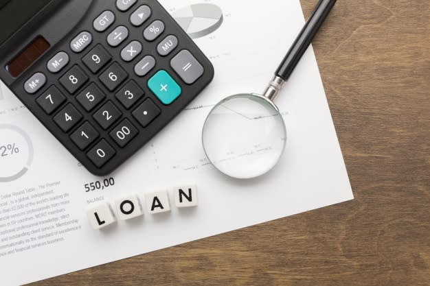 unsecured loans in the philippines - secured loans vs unsecured loans