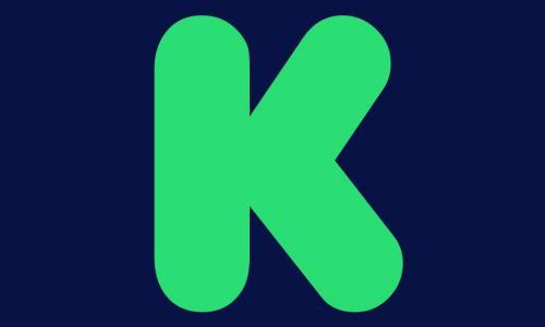 Kickstarter's employees want a union. Will the company continue to oppose them?