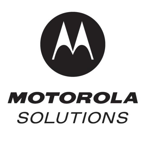 Motorola Solutions Acquires Global Video Security Solutions Provider Pelco for $110M in Cash, Continuing Investment in Video Security & Analytics