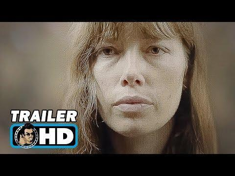 """<p><strong>IMDb says:</strong> Anthology series that examines how and why ordinary people commit brutal crimes.</p><p><strong>We say: </strong>There are three increasingly sinister series of The Sinner for you to get your teeth into, each one with a huge roster of celeb names from Jessica Biel to Matt Bomer.</p><p><a href=""""https://www.youtube.com/watch?v=ZEfnpFuzxnE&ab_channel=JoBloStreaming%26TVTrailers"""" rel=""""nofollow noopener"""" target=""""_blank"""" data-ylk=""""slk:See the original post on Youtube"""" class=""""link rapid-noclick-resp"""">See the original post on Youtube</a></p>"""