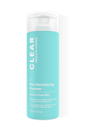 """<p>""""For sensitive, acne-prone skin, I recommend <span>Paula's Choice Clear Cleanser</span> ($13),"""" Dr. Imahiyerobo-Ip said. """"It has a lower concentration of salicylic acid and is fragrance-free, which means it can help improve mild acne without irritating sensitive skin.""""</p>"""