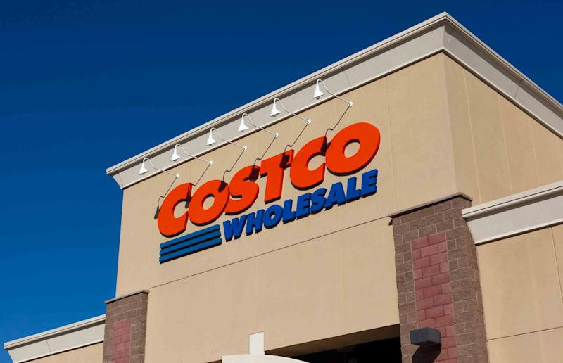 Is a costco executive membership worth the money colourmoves