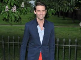 Mika: 'I'd Love To Write A Song With One Direction!'