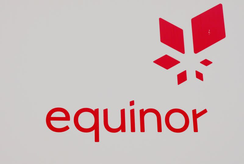 Equinor broadens scope of carbon targets to match rivals