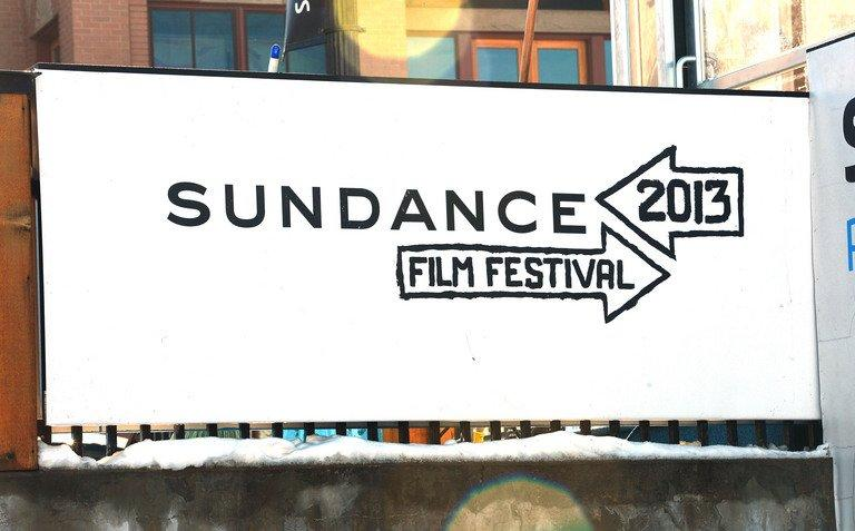 Sex, the Internet and good old-fashioned rock-and-roll will dominate the 29th Sundance Film Festival