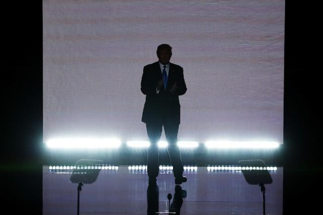 "Last night, on the first night of the Republican National Convention, Donald Trump walked on stage to Queen's ""We Are The Champions"" to introduce his wife Melania Trump's partially plagiarized speech. The use of the song was (obviously) unauthorized, which Queen confirmed this morning via a tweet from their official account. …"