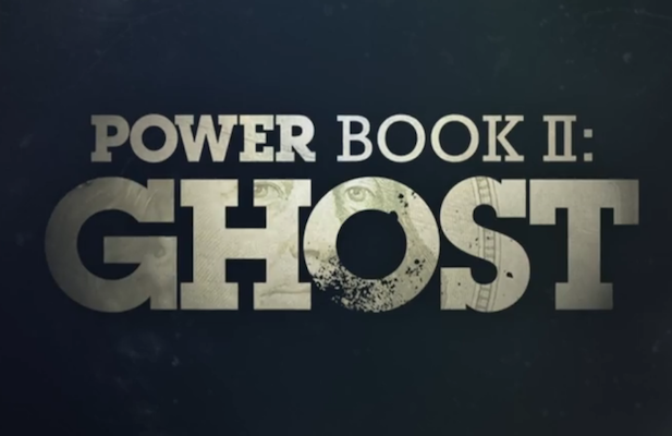 Image result for power book 2