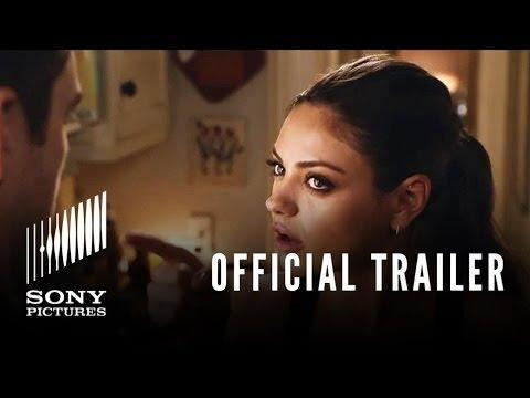 """<p>The trailer for this Justin Timberlake and Mila Kunis two-hander leaned heavily on the partly nude action between the two stars. The actual movie is not so hot and heavy, but those scenes go a long way. As does their effervescence. </p><p><a href=""""https://www.youtube.com/watch?v=MxfaGMuiniI"""" rel=""""nofollow noopener"""" target=""""_blank"""" data-ylk=""""slk:See the original post on Youtube"""" class=""""link rapid-noclick-resp"""">See the original post on Youtube</a></p>"""