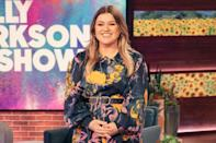 <p>Clarkson gives off major Taurus vibes as a jack of all trades, hosting her how talk show, coaching on <em>The Voice </em>and being an incredible performer. She celebrates her birthday on April 24. </p>