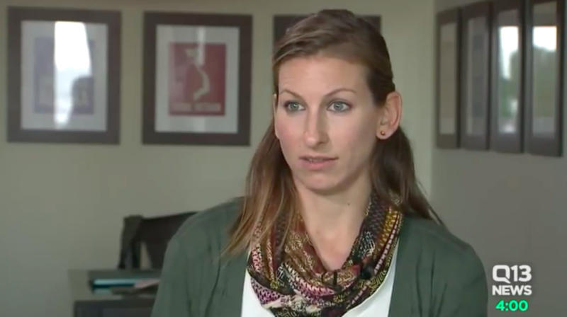 Seattle Woman Says Her Identity Has Been Stolen 15 Times Since Equifax Data Breach