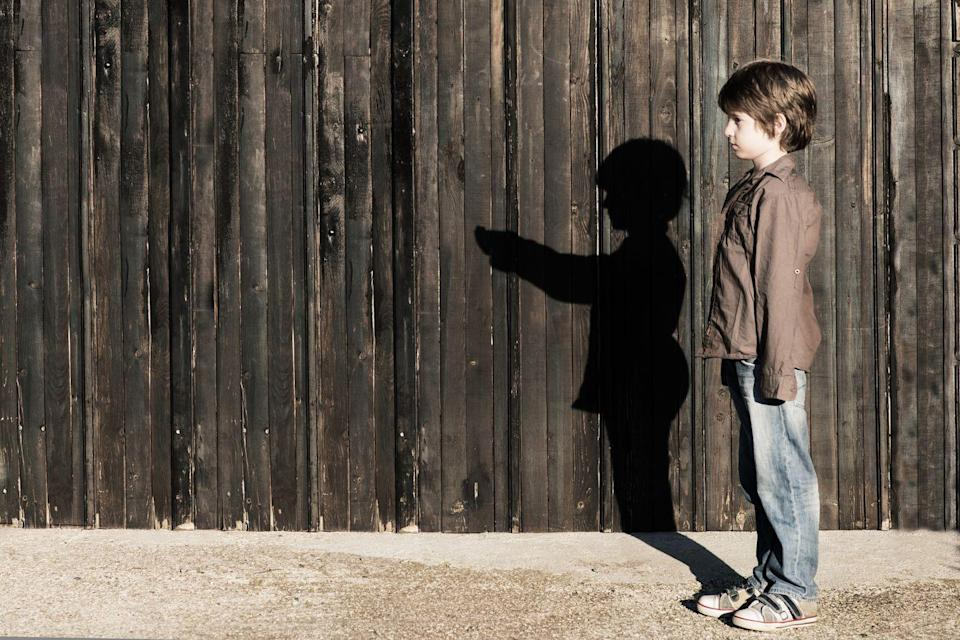"""<p>Children can and do suffer from psychiatric disorders, and that can be upsetting. But these often have nothing to do with how the child is parented. <a href=""""https://childmind.org/article/7-myths-about-child-mental-health/"""" rel=""""nofollow noopener"""" target=""""_blank"""" data-ylk=""""slk:Child Mind Institute"""" class=""""link rapid-noclick-resp"""">Child Mind Institute</a> says that a psychiatric disorder is an illness and not a personality type. Child Mind Institute explained that while """"bad"""" parenting can sometimes """"exacerbate"""" a disorder, it is not the cause, adding, """"Things like anxiety, depression, autism and learning disorders are thought to have biological causes. Parenting isn't to blame."""" </p>"""