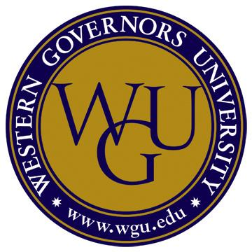 """WGU to Host """"Ambition Never Rests"""" Webinar Series"""