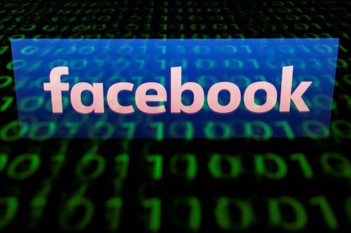 Facebook, falla nella sicurezza: attaccati 50 milioni di account