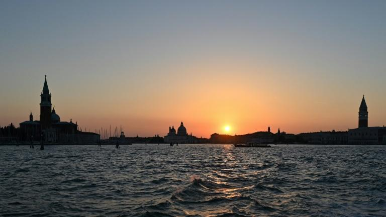 6,000 people have signed a petition calling for a consultation on Venice's cultural vision