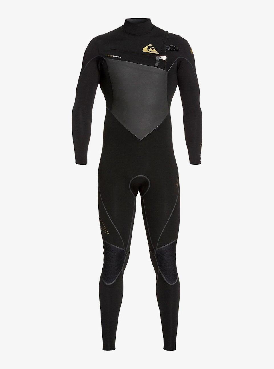 Quiksilver Highline Wetsuit