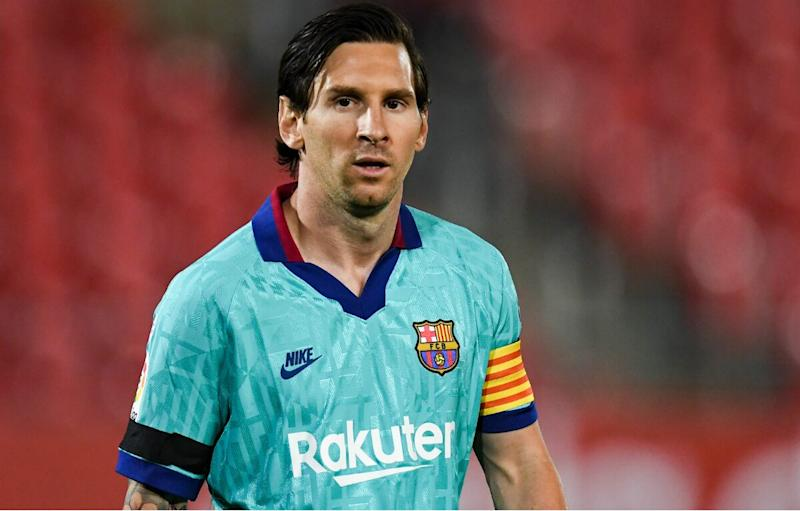 Celta Vigo vs Barcelona, La Liga 2020-21, Free Live Streaming Online & Match Time in IST: How to Get Live Telecast on TV & Football Score Updates in India?