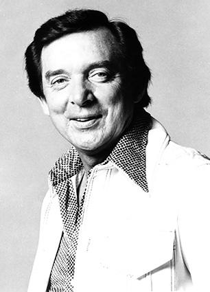 Report: Ray Price Dead at 87