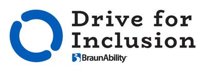 BraunAbility, the world's leading manufacturer of wheelchair accessible vehicles and wheelchair lifts. (PRNewsfoto/BraunAbility)