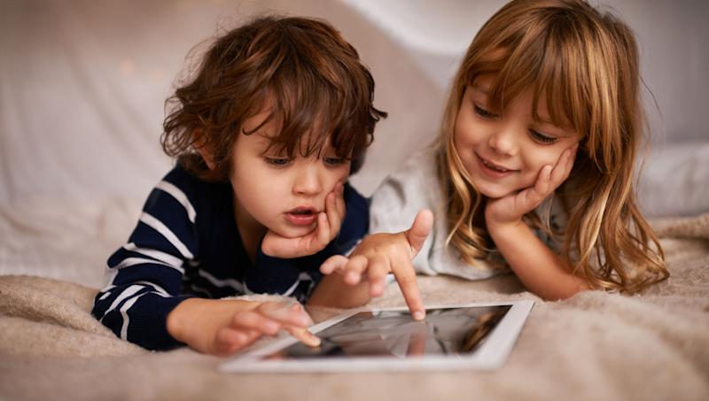 Children With Adhd Have Higher Risk Of >> Children Whose Older Siblings Have Autism Or Adhd May Have Increased