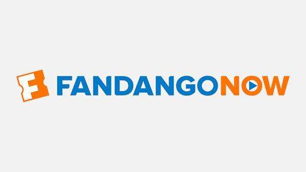 fandango to rebrand m go video service fandangonow. Black Bedroom Furniture Sets. Home Design Ideas