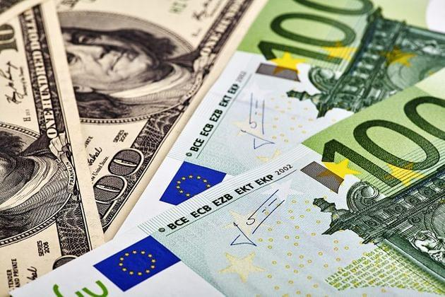 EUR/USD Firms on Report ECB Could Announce Timetable to End Quantitative Easing Program