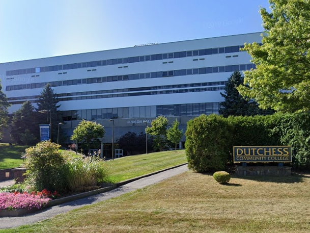 Dutchess Community College will be looking for a new president.