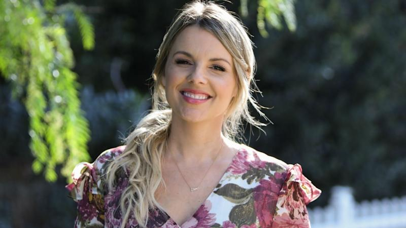 'Bachelorette' Alum Ali Fedotowsky Recalls 'Scary' Skin Cancer Diagnosis