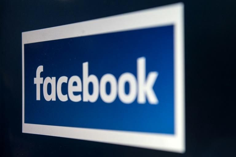 Facebook has banned Myanmar's military chiefs