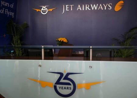 Lenders of bankrupt Jet Airways to attempt to sell carrier again