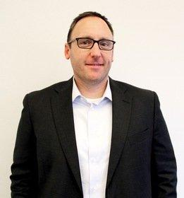 Findly Appoints Product Management Expert Jeff Kreutz as Senior Vice President, Products