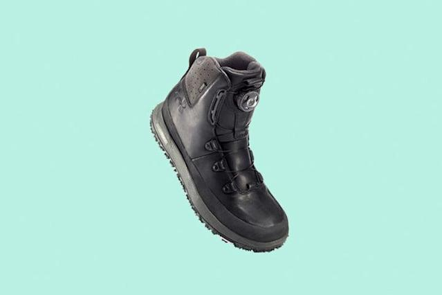 8995233c583 The best winter boots
