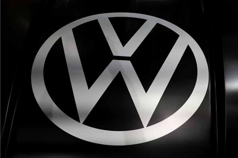 Volkswagen Reports Rebound in Car Sales in China, But Warns Recovery Not on Cards Soon