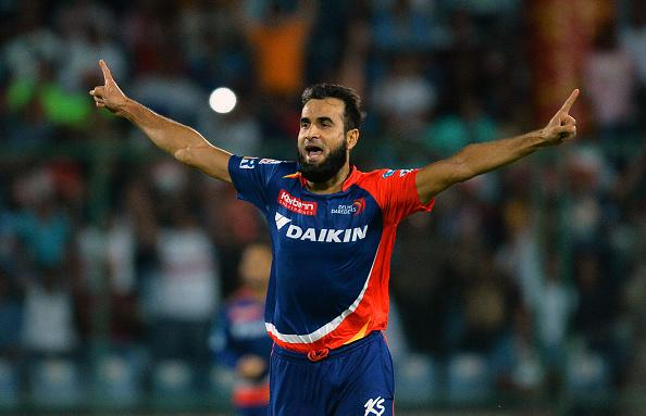 Tahir is back in the IPL, this time withRising Pune Supergiant. Such is the luck in the IPL, that the No. 1 ranked T20 and ODI bowler Imran Tahir went unsold in the IPL auction. However, luck came the South African's way in the form of an injury to Mitchell Marsh and the leggie was picked for the Pune franchise, where he will be hoping to play an integral part in RPS's campaign this year.Jos Buttler, the hard-hitting batsman from England known for his ability to hit theball long with hope to get the better ofthe leggie in the middle overs, if they face off.Extra Cover:IPL 2017: Rising Pune Supergiant (RPS) Probable Playing XI against Mumbai IndiansThe Englishman is known for his fluent strokeplay and enjoyed a rather successful maiden stint with MI in 2016, amassing 255 runs from 14 games at a good strike rate of 138.58. Imran Tahir, who has represented Delhi Daredevils earlier in the IPL, would look to bring out his various skills against Buttler and stop the right-hander from swinging the game in Mumbai's favour.