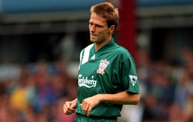From spitters to quitters, its the Redsworst transfers since the 1992/93 season - including two of their 10 most expensiveacquisitions - as ranked by Jack Lusby of This Is Anfield
