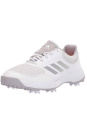 """<p><strong>Adidas</strong></p><p>amazon.com</p><p><strong>$65.00</strong></p><p><a href=""""https://www.amazon.com/dp/B0892DW6X5?tag=syn-yahoo-20&ascsubtag=%5Bartid%7C10049.g.36804572%5Bsrc%7Cyahoo-us"""" rel=""""nofollow noopener"""" target=""""_blank"""" data-ylk=""""slk:Shop Now"""" class=""""link rapid-noclick-resp"""">Shop Now</a></p><p>'Tis the season for golf and what better way to get ready than to invest in a new pair of kicks perfect for the course?</p>"""