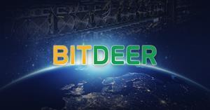Featured Image for Bitdeer Group