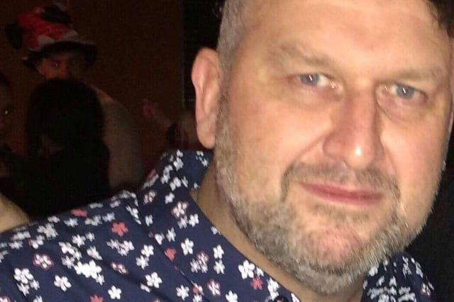 Carl Sargeant family 'shocked' at evidence which 'contradicts' First Minister's