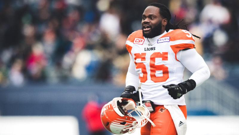 With Mark's CFL Week approaching quickly, CFL.ca's Matthew Cauz has some . . . 'interesting' ideas.