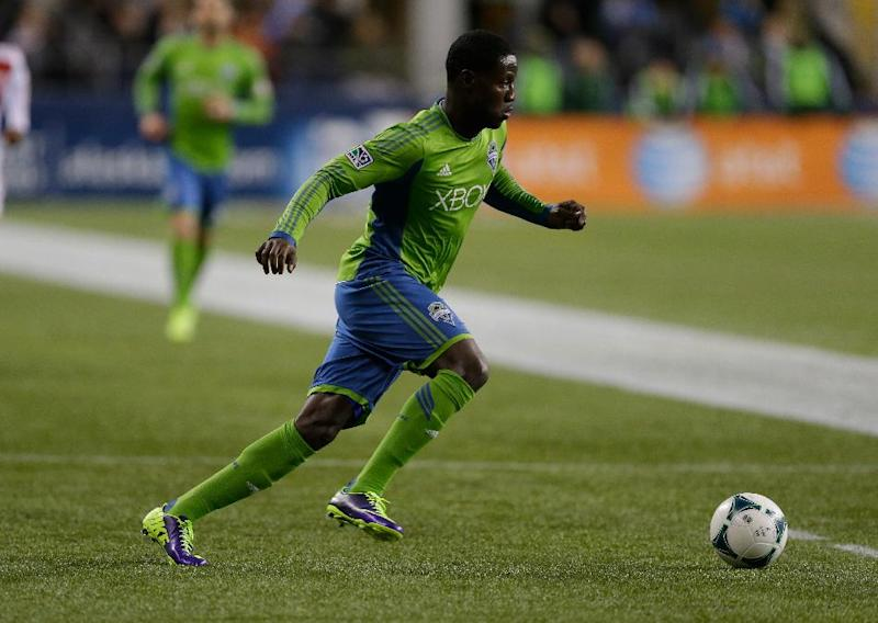 Former Timbers player suing team for $9.9 million